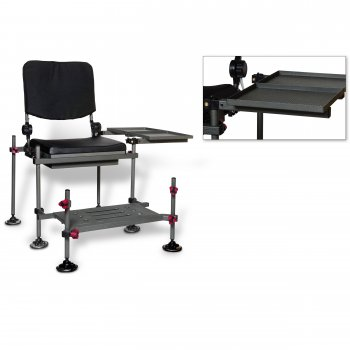 Scaun Browning King Feeder Chair