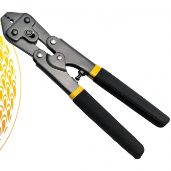 Cleste Frichy CrimpingPliers