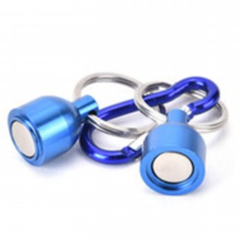 Conector Magnetic Frichy
