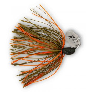 Chatterbait 4Street 5g Brown Craw